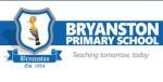 bryanstonprimary
