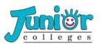 juniorcollege