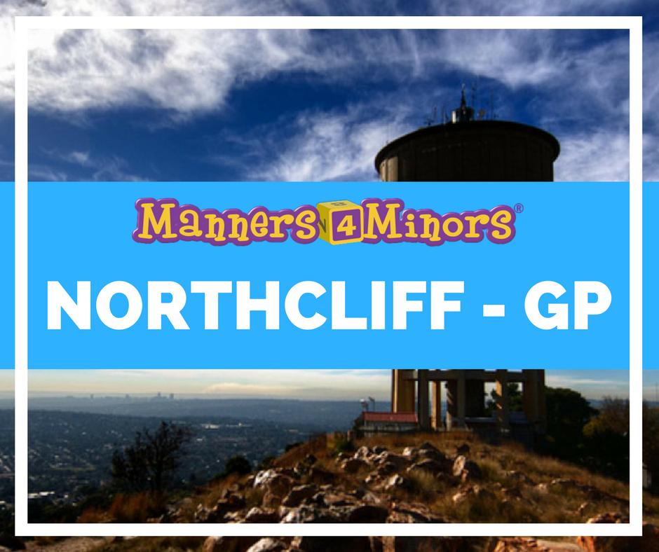 Northcliff