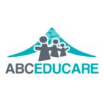 ABC Educare & Aftercare Centre