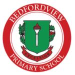 Bedfordview Primary