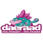 Daeraad-