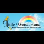 little-wonderland