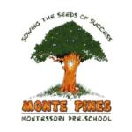 Monte Pines Montessori