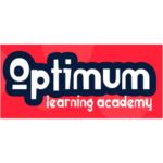 Optimum Learning Academy