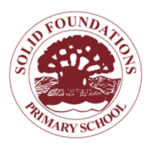 Solid Foundations Primary