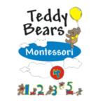 Teddy Bears Montessori