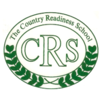 The Country Readiness School