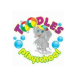 Toodles Play School