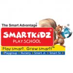 Smart Kidz Play School