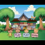 playplayhouse