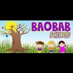 baobabkids