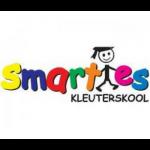 Smartieskleuterskool