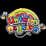 Unique Daycare