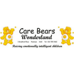 care bears wonderland