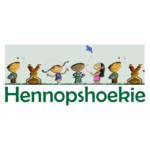 hennopshoekie