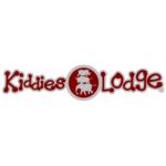 kiddieslodge