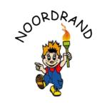noodrand