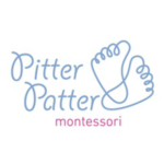 pitter-patter