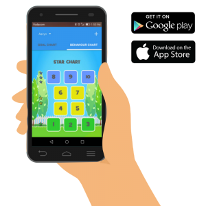 final-app-shop