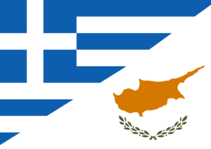 Flag_of_Greece_and_Cyprus